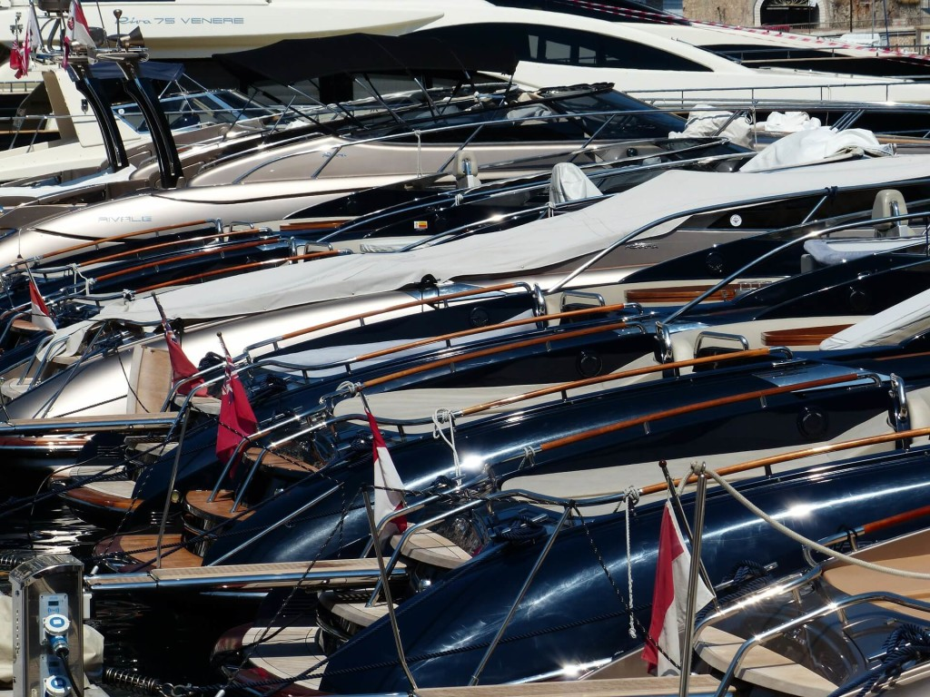 yachts-187131_1920(1)