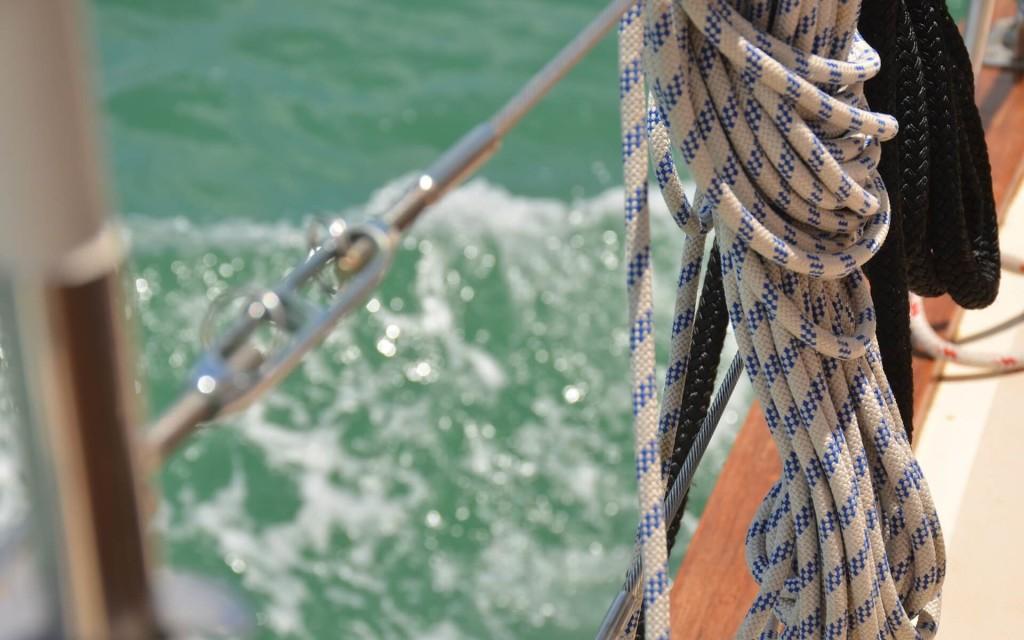 rope-828817_1920(1)