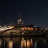 luxurious-yacht-illuminated-P73BMDT